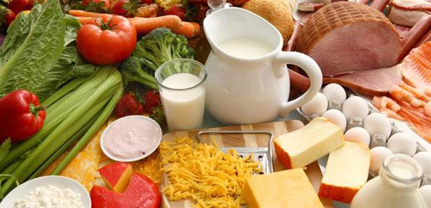 Odżywianie i suplementy dla biegacza