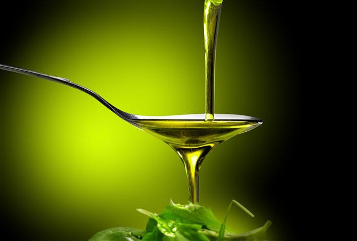 Oleje roślinne w formie kapsułek - zalety