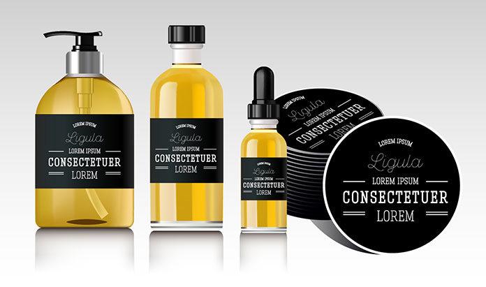 Produkcja kosmetyków naturalnych