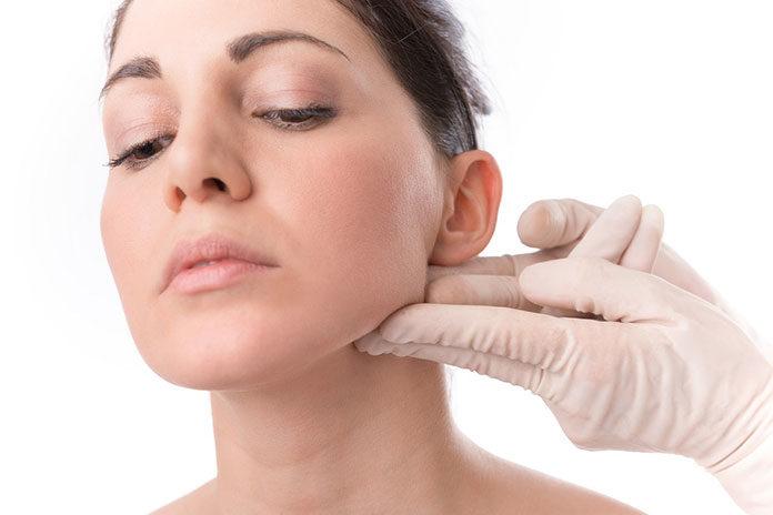 Rekonwalescencja po operacji plastycznej