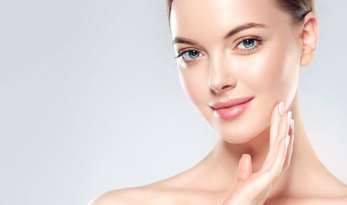 Peeling – tego potrzebuje zdrowa skóra