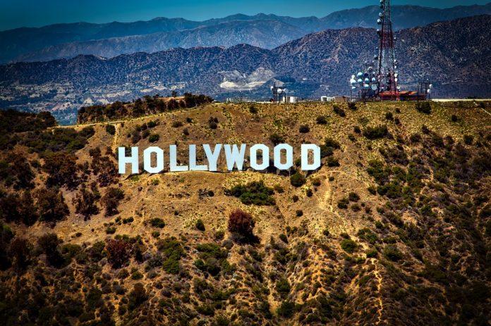 Dieta Hollywoodzka – na czym polega?