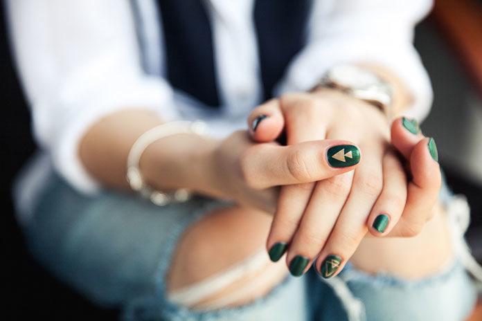 Szukasz sprawdzonego salonu manicure we Wrocławiu? Sprawdź, zanim zadzwonisz do przyjaciółki