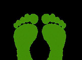 Hiperkeratozy stóp