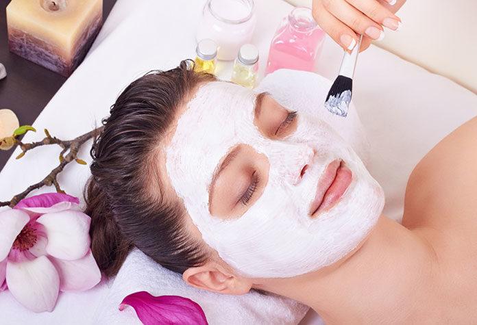 Co oferują salony kosmetologii i masażu?