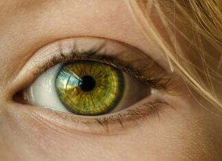 Ważne dla oczu - nie przegapić