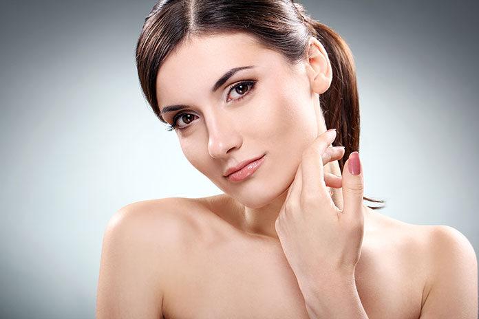 Niezawodny dostawca wyposażenia gabinetów kosmetycznych i salonów odnowy biologicznej