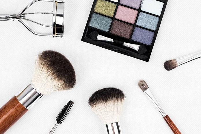 jakich kosmetyków używać