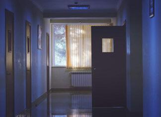 Jakie są różnice między fizjoterapią, fizykoterapią, a rehabilitacją