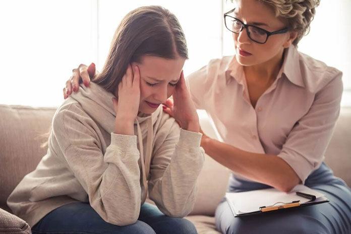 Kiedy iść z dzieckiem do psychologa